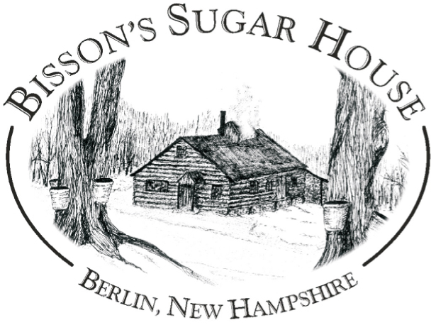 Bisson's Sugar House Logo